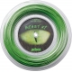 Prince Beast XP Thermal-Poly String 16g (Reel) - Strings