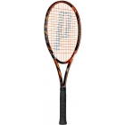 Prince Tour 100 (16X18) Tennis Racquet (Used) - Tennis Racquet Brands