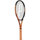 Prince Tour Pro 100 Tennis Racquet (Used) - Tennis Racquet Brands