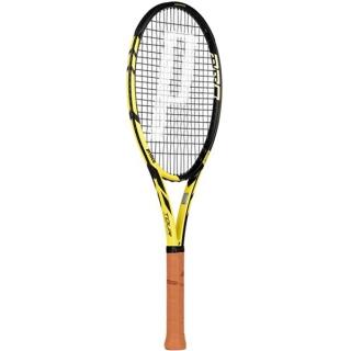 Tennis Racquet Prince Tour Pro 98