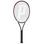 Prince Textreme Tour 100L Demo - Tennis Racquet Demo Program