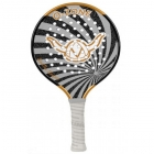 Viking O-Zone Platform Tennis Paddle - Viking
