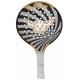 Viking O-Zone Platform Tennis Paddle - Paddle Tennis Racquets