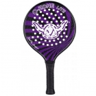 Viking O-Zone Lite Platform Tennis Paddle - Other Racquet Sports