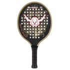 Viking Synergy II Platform Tennis Paddle - Other Racquet Sports