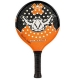 Viking Junior Blast Platform Tennis Paddle - Paddle Tennis Racquets