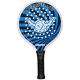 Viking O-Zone Lite Platform Tennis Paddle - Viking