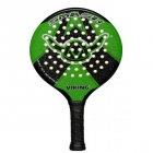 Viking Junior Smash Platform Tennis Paddle - Other Racquet Sports