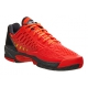 Yonex Men's Power Cushion Eclipsion Tennis Shoe (Red) - Performance Tennis Shoes