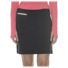 Bloq-UV Golf Skort - Bloq-UV Women's Skirts & Skorts Tennis Apparel