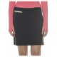 Bloq-UV Golf Skort - Bloq-UV