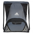 adidas Team Speed II Sackpack (Onix) - Adidas Tennis Bags