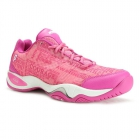 Prince Women's T22 Lite Tennis Shoes (Pink/ Pink) - Prince