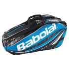 Babolat Pure Drive 9pk Racquet Holder - Jet Bag Sale