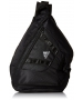 adidas Capital Sling Backpack (Black) - Adidas