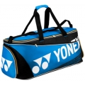 Yonex Pro Tournament Bag (Metallic Blue)