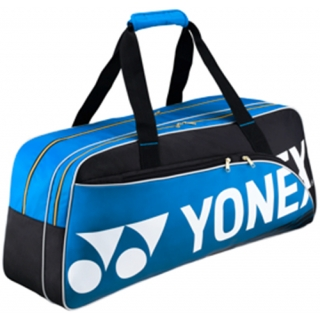 Yonex Pro Shoulder Bag (Metallic Blue)