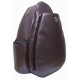 Jet Plum Large Sling - Tennis Sling Bag