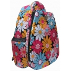 Jet Daisy Mae Large Sling - Jet Bags