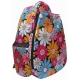 Jet Daisy Mae Large Sling - Jet Large Tennis Bags