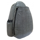 Jet Salt and Pepper Large Sling - Tennis Backpacks