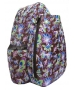 Jet Sugar Plum Large Sling - New Arrivals