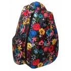 Jet Potpourri Large Sling - Tennis Backpacks