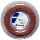 Babolat RPM Soft Radiant Sunset Tennis String (Reel) -