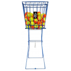 MasterPro 72 Ball Hopper -