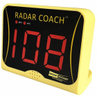 OnCourt OffCourt Tennis Radar Coach -