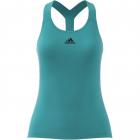 Adidas Women's Y-Tank Tennis Tank Top (Mint Tone/Black) -