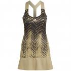 Adidas Women's Tennis Y-Dress (Orbit Green) -