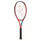 Yonex VCORE 100 plus Tennis Racquet, Tango Red -