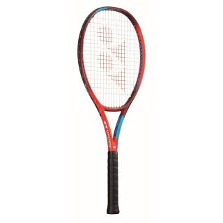LVC06100 Yonex VCORE 100+ Tennis Racquet (Tango Red)