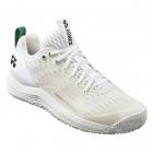 Yonex Men's Eclipsion 3 75th Tennis Shoe (White) -