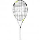 Tecnifibre TF-X1 275 Tennis Racquet -