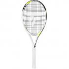 Tecnifibre TF-X1 285 Tennis Racquet -