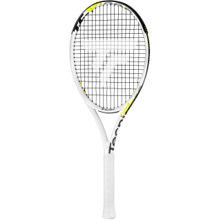 TFX1285 Tecnifibre TF-X1 285 Tennis Racquet