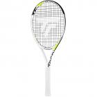 Tecnifibre TF-X1 300 Tennis Racquet -