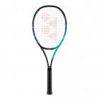 Yonex VCORE PRO 100 (300g) Tennis Racquet (Green/Purple) -
