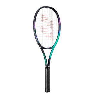 VCP0397 Yonex VCORE PRO 97 (310g) Tennis Racquet (Green/Purple)