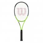 Wilson Blade 98 (16x19) v7.0 Reverse Tennis Racquet -