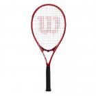 Wilson Pro Staff Precision XL 110 Tennis Racquet -