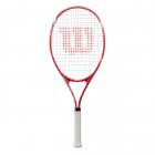 Wilson Envy XP Lite Tennis Racquet -