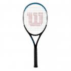 Wilson Ultra Team v3 Tennis Racquet -