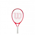 Wilson Roger Federer 21 Inch Junior Tennis Racquet -