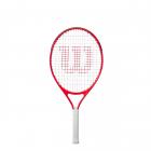 Wilson Roger Federer 23 Inch Junior Tennis Racquet -