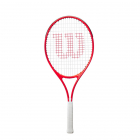 Wilson Roger Federer 25 Inch Junior Tennis Racquet -