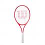 Wilson Roger Federer 25 Inch Junior Tennis Racquet