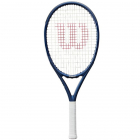 Wilson Triad Three Tennis Racquet -